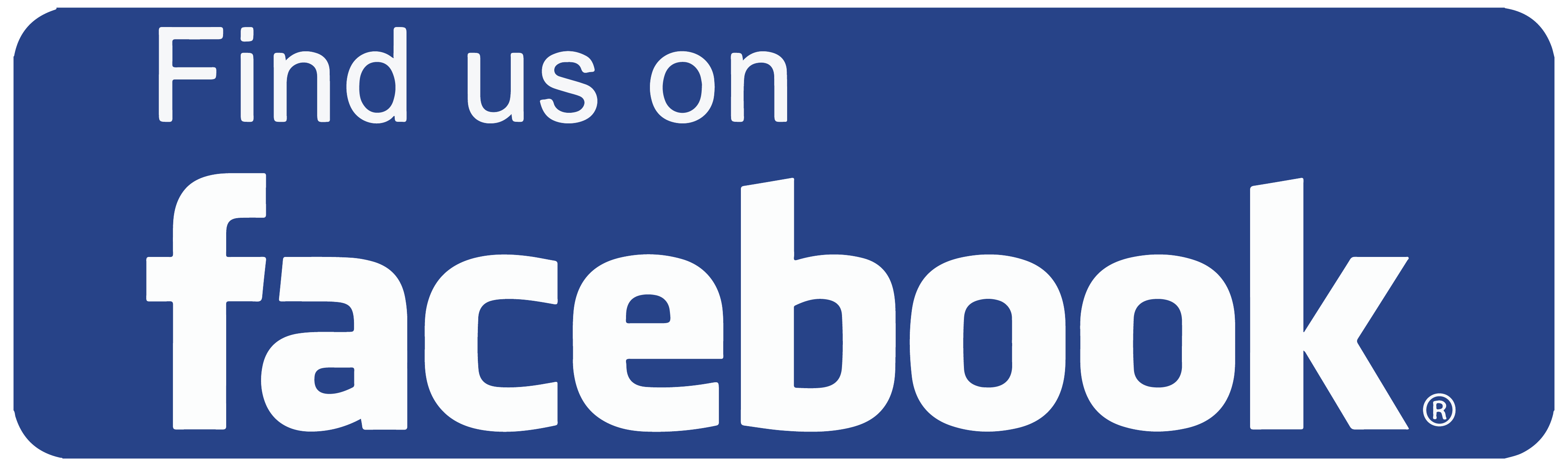 find us on facebook 01